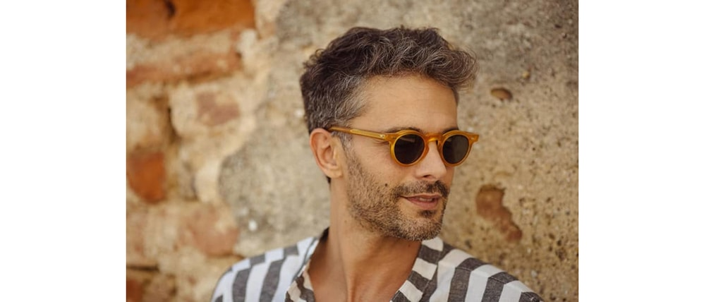 What are polarized sunglasses and why choose them.